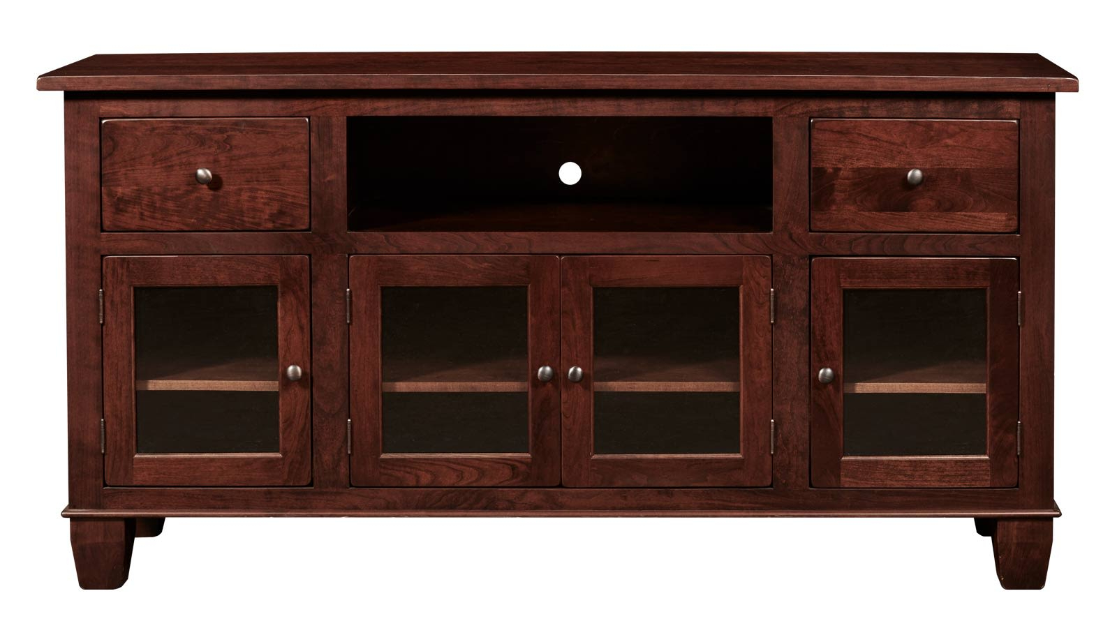 Draper 62 Inch Tv Stands Within Most Current Tv Stands (Gallery 19 of 20)
