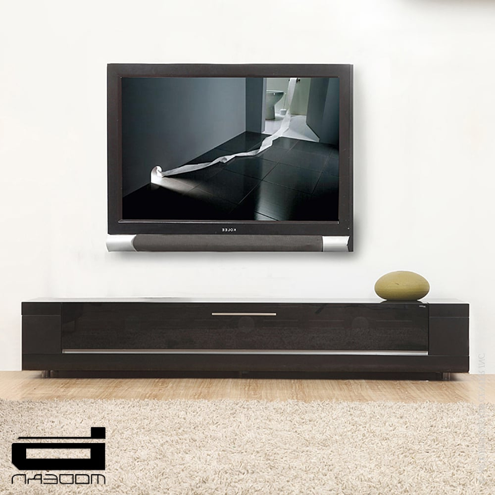 Editor Remix Tv Standb Modern – Interiordesignerdecor Within Newest B Modern Tv Stands (View 9 of 20)