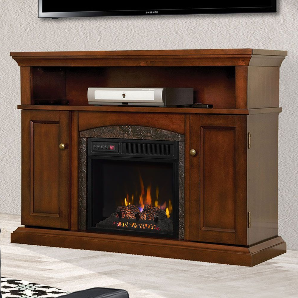 Electric Fireplaces Bj's Albany Best Fireplace Tv Stands Bjs Outdoor For Well Known Bjs Tv Stands (View 11 of 20)