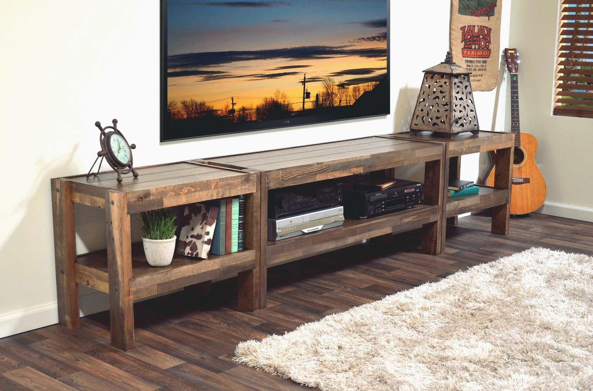 Elegant Unusual Tv Stands – Furnitureinredsea Within Well Known Unusual Tv Stands (View 17 of 20)