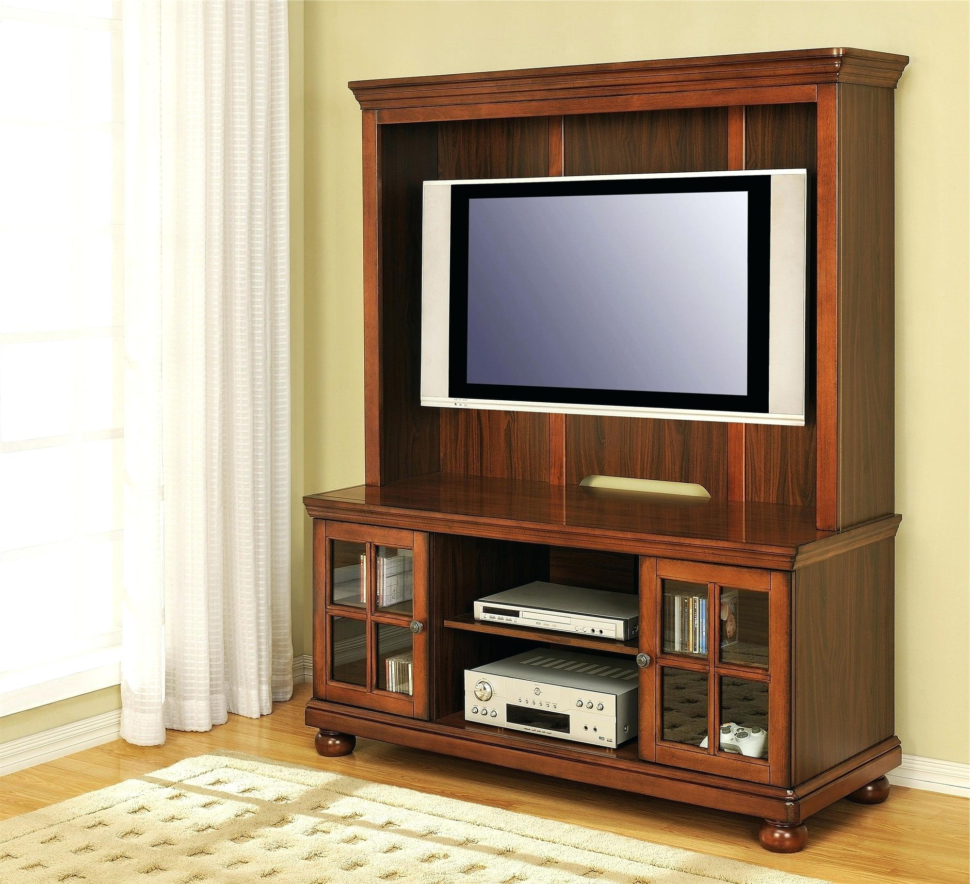 Enclosed Tv Cabinets For Flat Screens With Doors Throughout Popular Tv Cabinets With Doors John Lewis For Flat Screens Hide – Drobek (Gallery 8 of 20)
