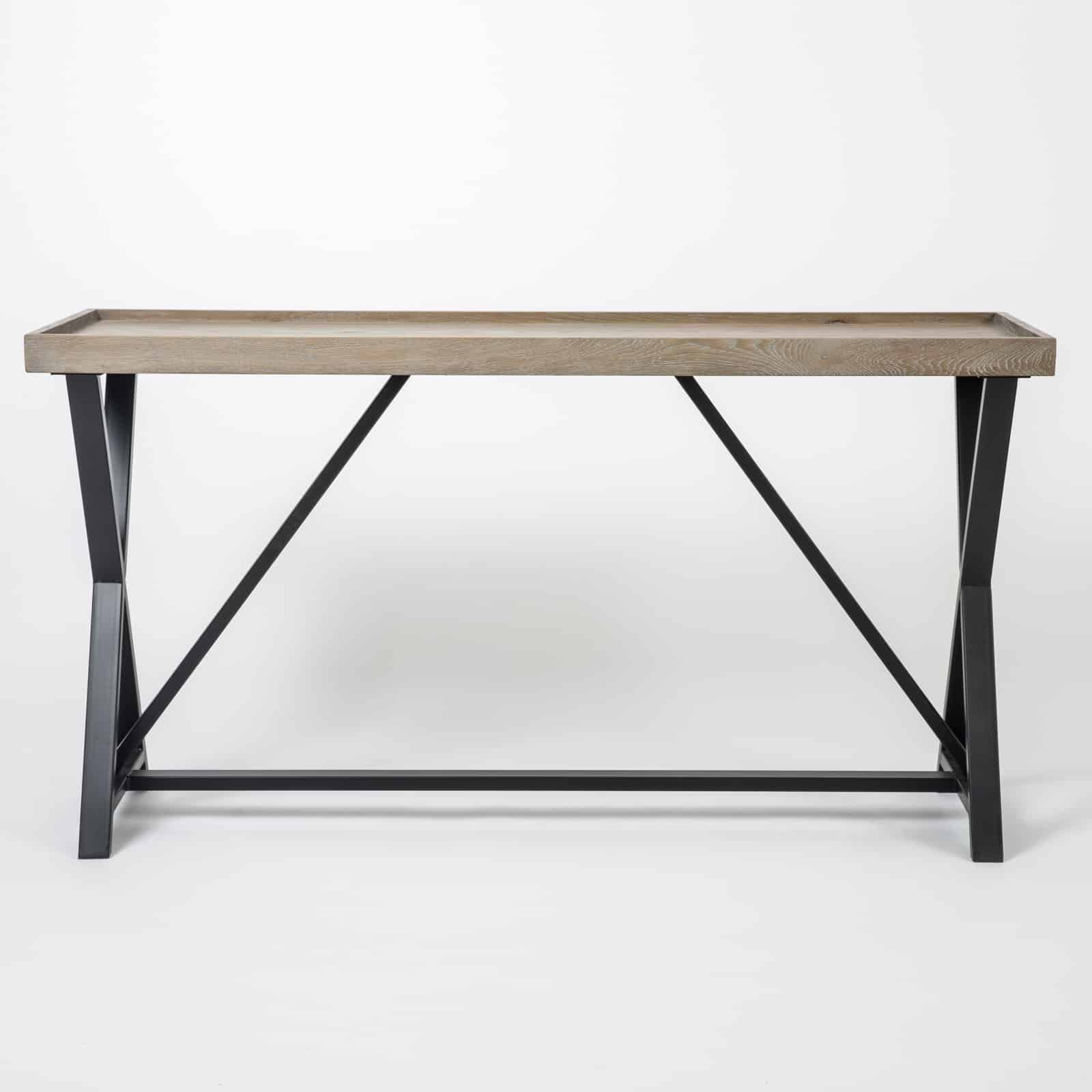 Famous Archive Grey Console Tables Throughout Products Archive – Di Designs (View 10 of 20)