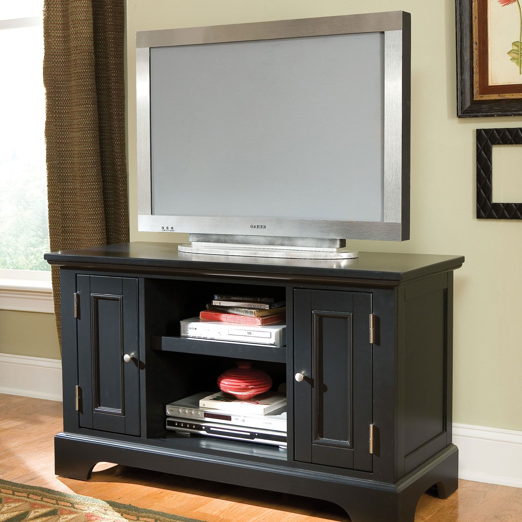 Famous Bedford Tv Stand (View 7 of 20)