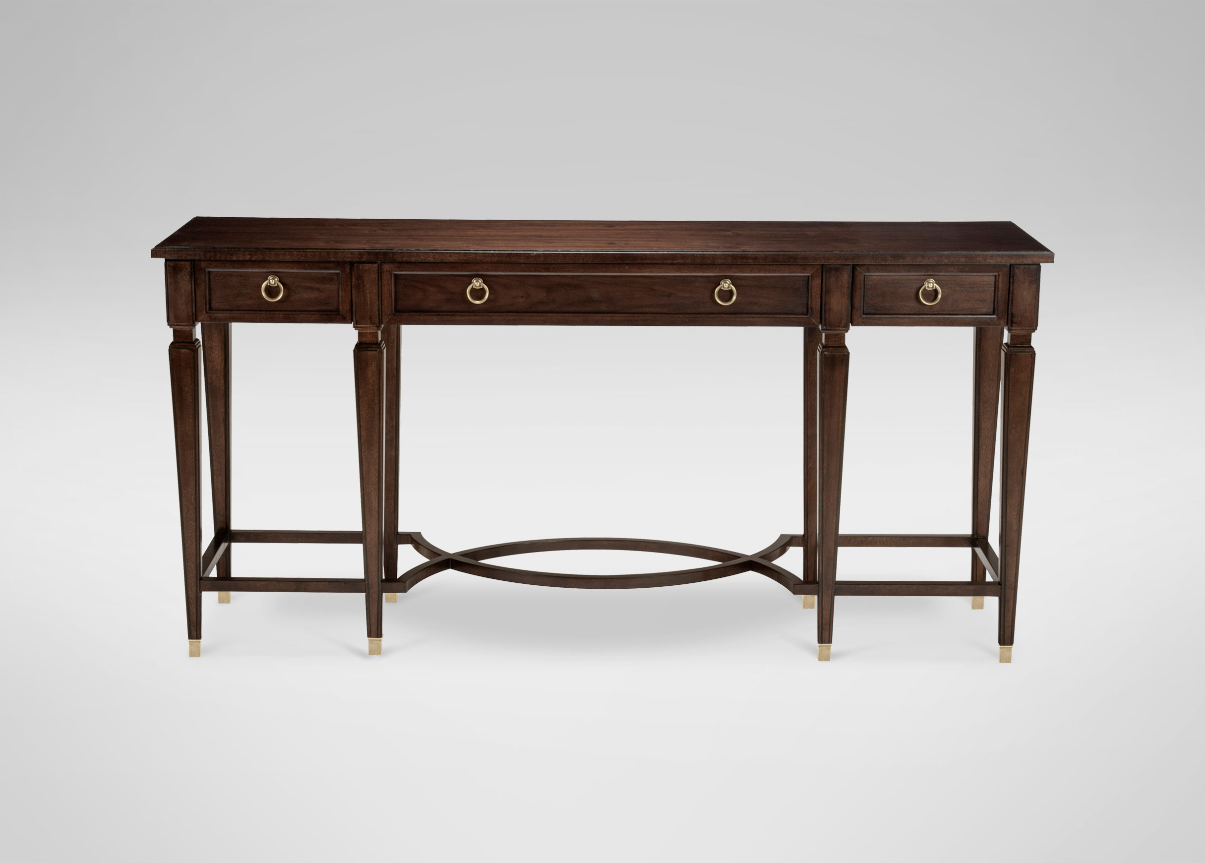 Featured Photo of Ethan Console Tables