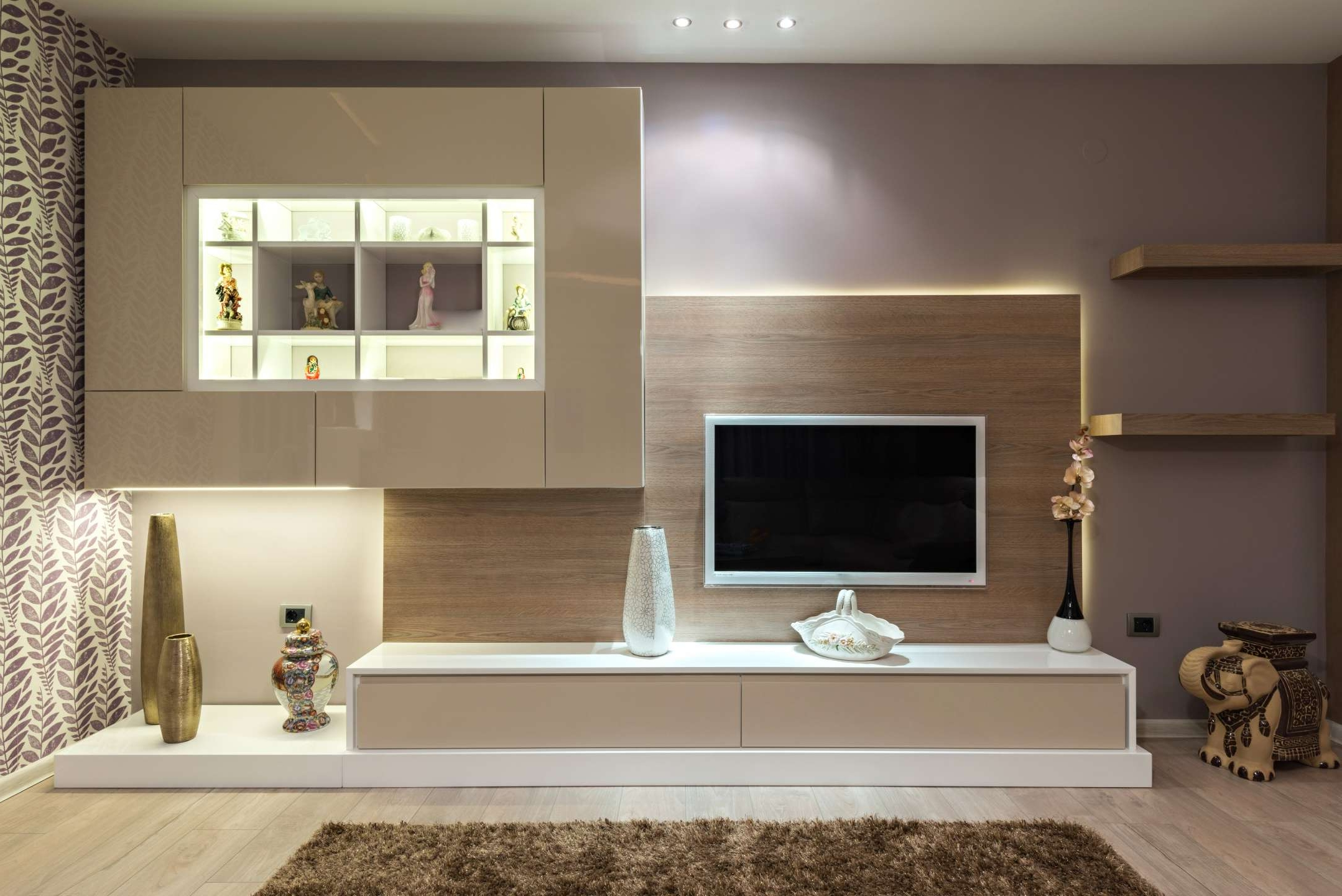 Famous Ultra Modern Tv Stands Cozy Popular 2158×1440 Attachment (View 3 of 20)