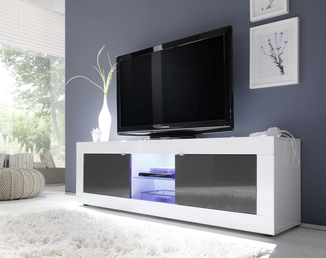 Fancy Tv Stands Intended For Most Up To Date Best Buy Tv Stands 65 Solid Wood Corner Stand For Inch Entertainment (View 6 of 20)