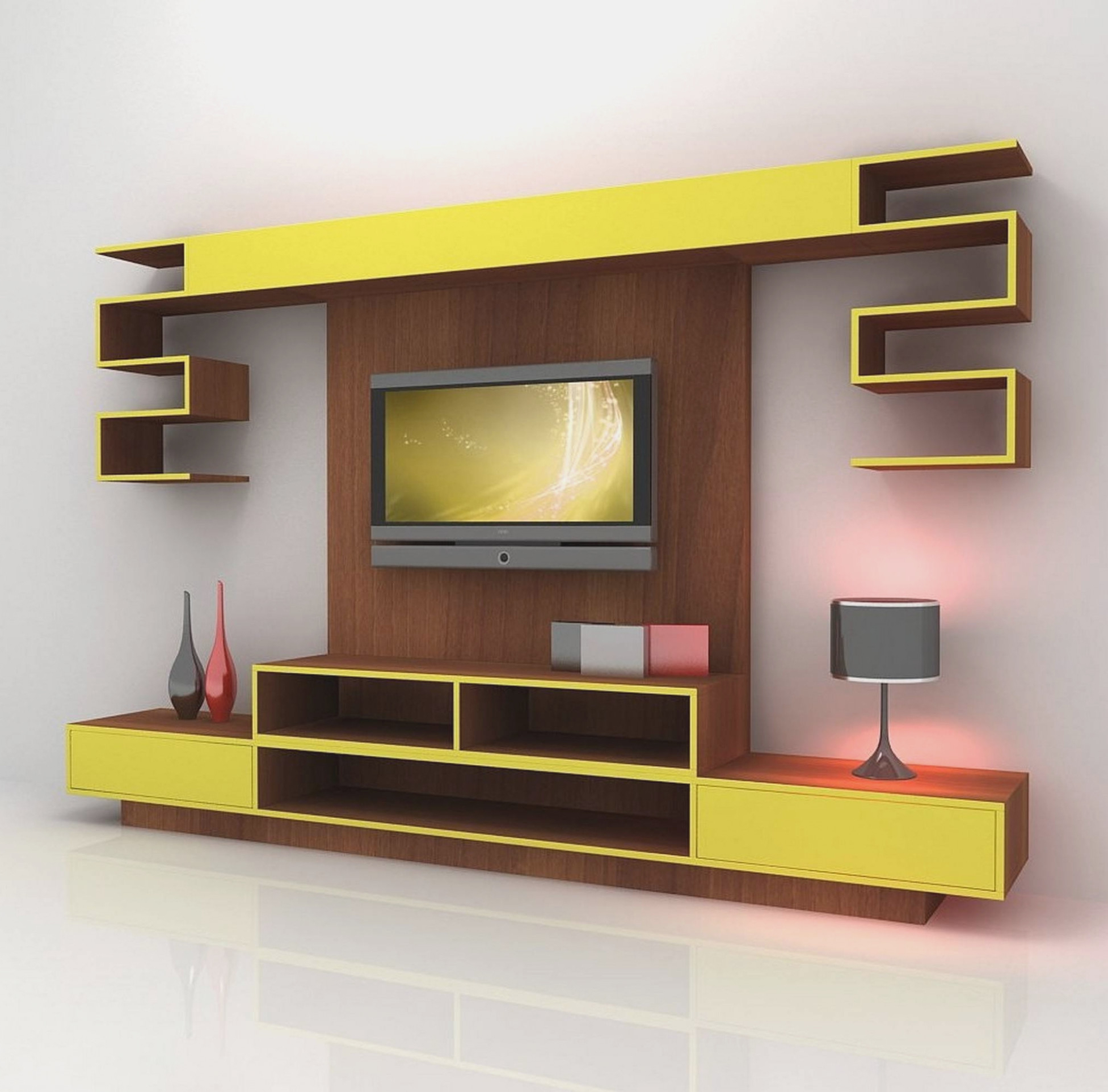 Fancy Tv Stands Pertaining To Most Current Fancy Tv Stands Melting Point Tv Stand – Carolinacarconnections (View 5 of 20)