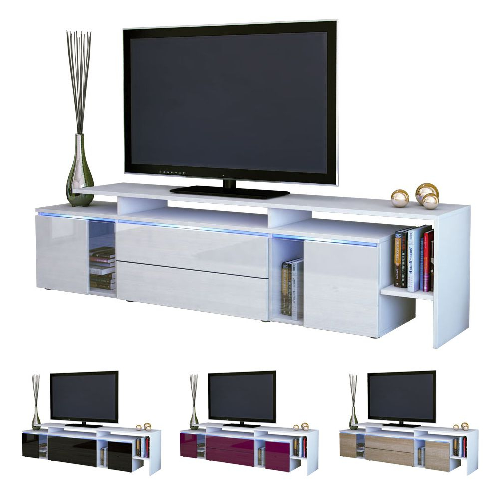 Fashionable Asus Va32aq Wqhd 1440p 5ms Ips Displayport Hdmi Vga Eye Care Monitor In Dixon White 65 Inch Tv Stands (View 9 of 20)