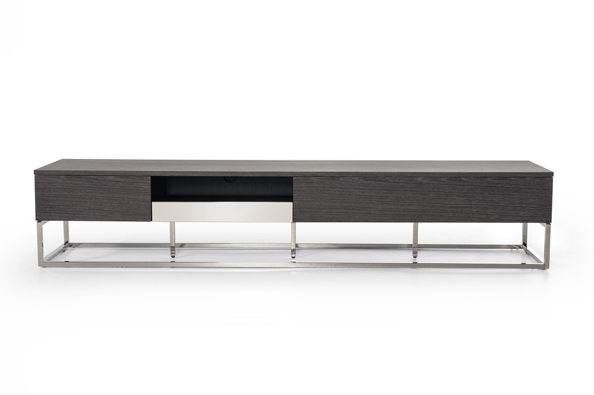 Fashionable Find Modern Tv Stands, Contemporary Tv Stands And Media Stands (View 7 of 20)