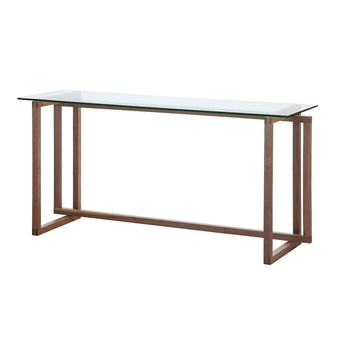 Fashionable Kyra Console Tables Throughout Kyra Console Table (View 2 of 20)
