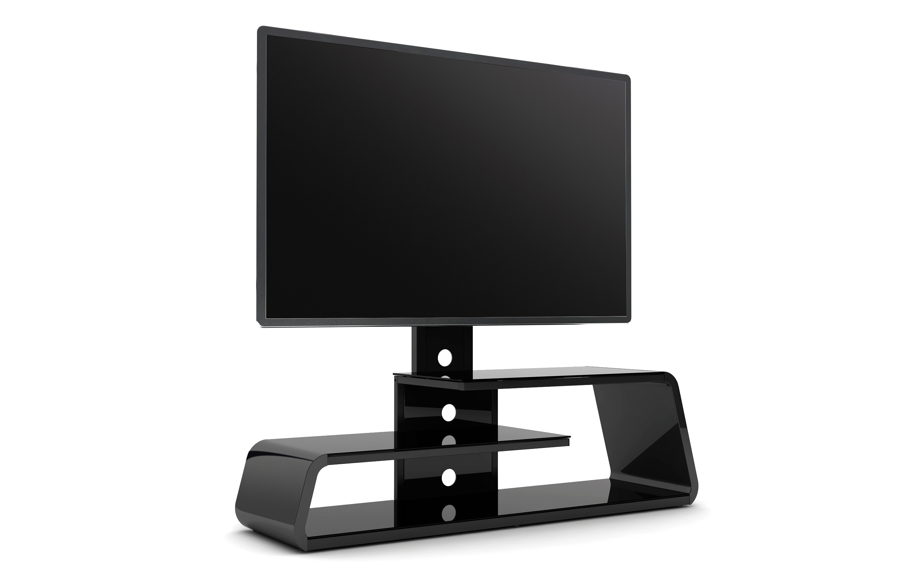 Fashionable Led Tv Stand Wall Design Table Flipkart Images Price In Bd Samsung Within Cheap Tv Table Stands (View 19 of 20)
