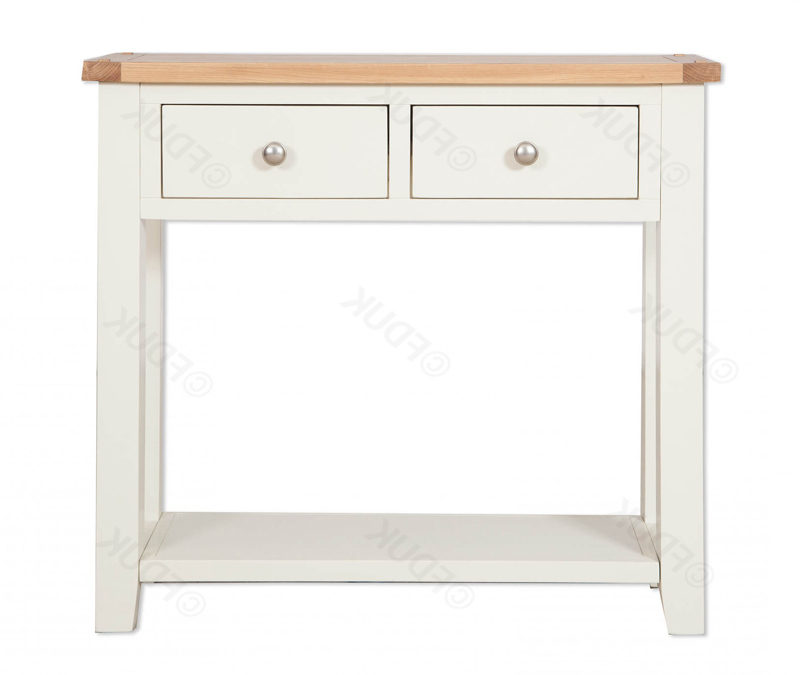 Fashionable Natural 2 Door Plasma Console Tables Pertaining To Melbourne (View 3 of 20)