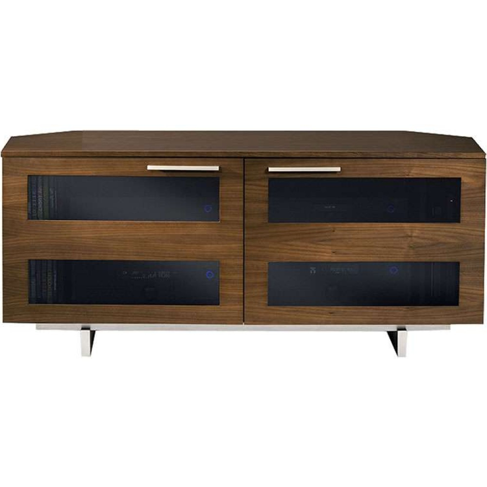 Fashionable Rustic Wooden Media Flat Panel Tv Stand Table Unit Intended For Corner Tv Stands With Drawers (Gallery 18 of 20)