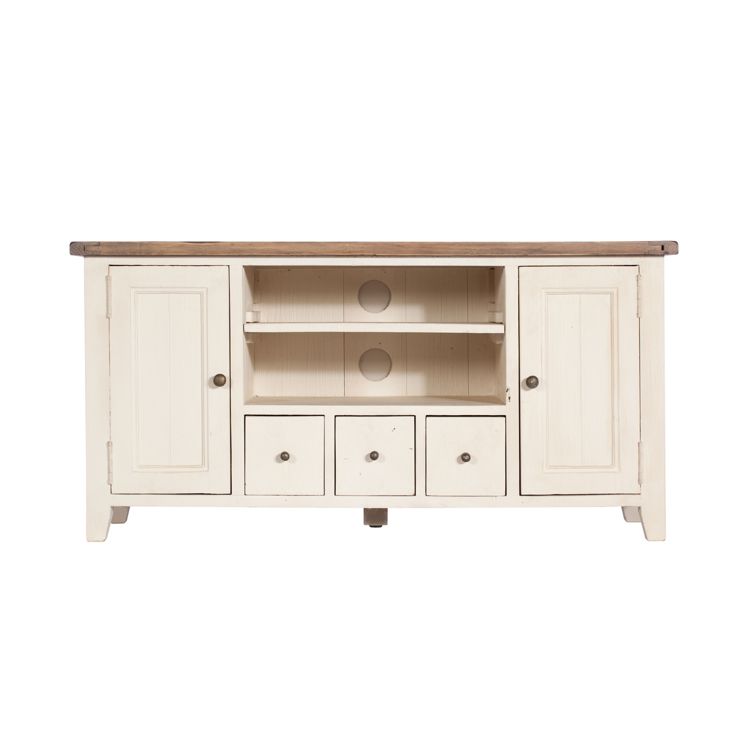 Fashionable Sideboard Tv Stands Intended For Casa Cotswold Tv Stand (Gallery 3 of 20)