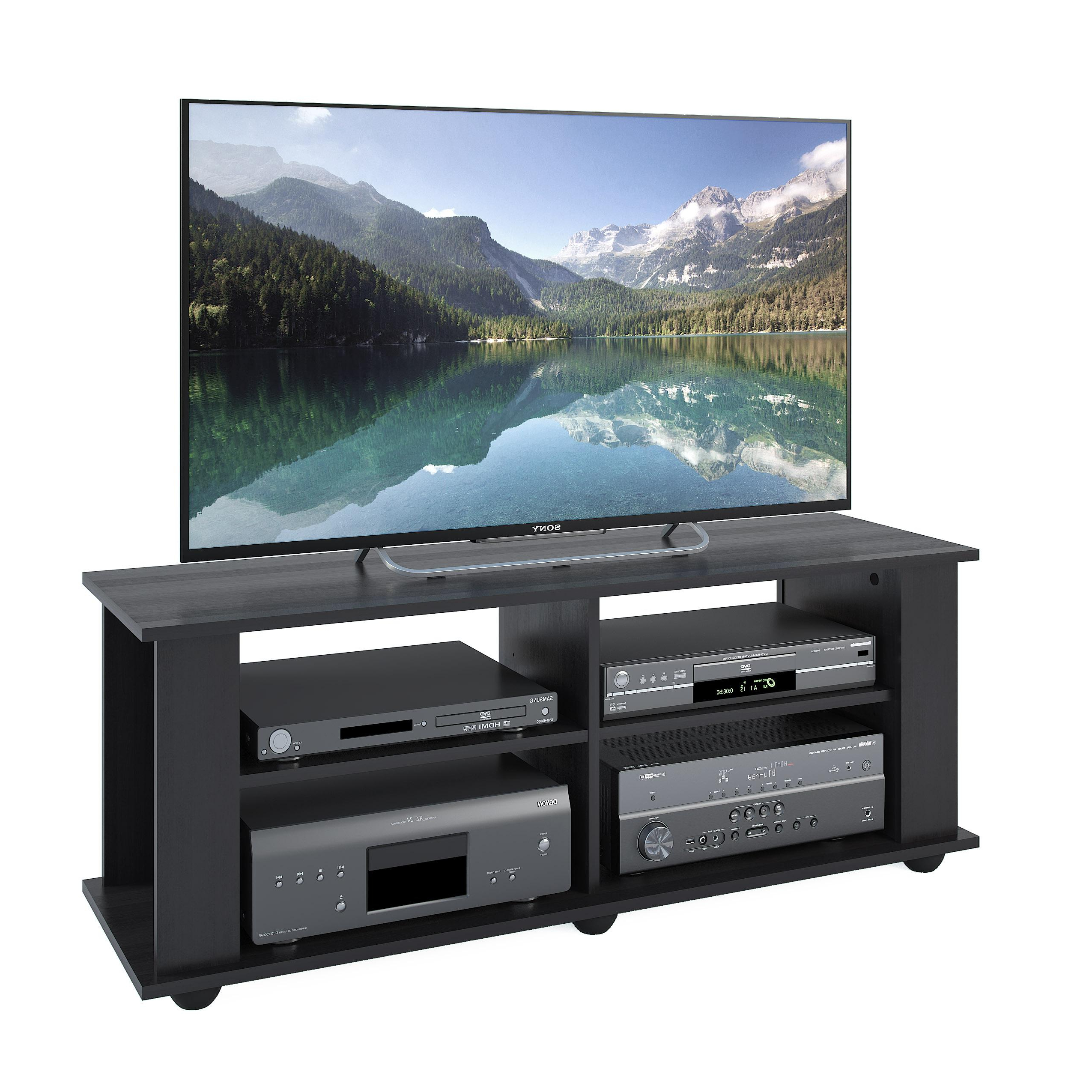 Featured Photo of Sonax Tv Stands