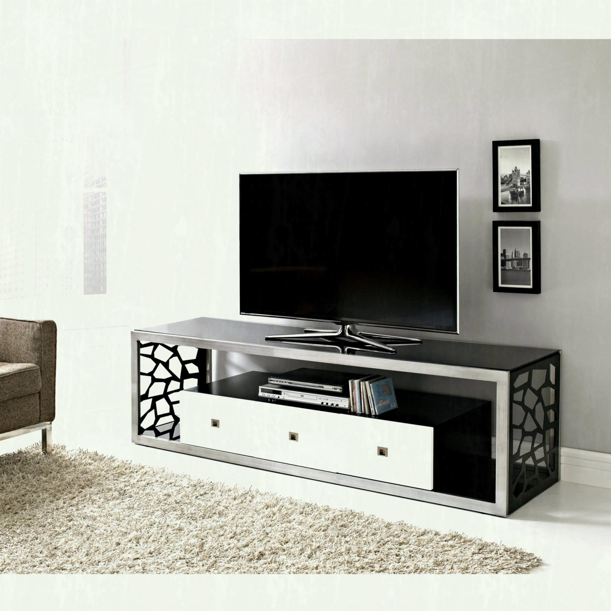Fashionable Ultra Modern Tv Stands Intended For Ultra Modern Tv Stand Stands Costco Ikea Design Elegant Aquarium (Gallery 9 of 20)