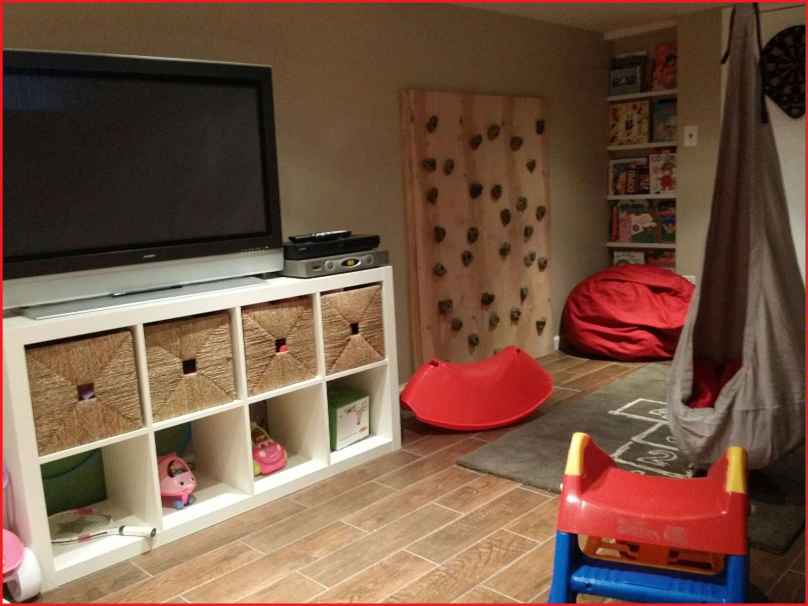 Favorite Amazing Playroom Tv Stand Image Of Playroom Accessories 40529 Within Playroom Tv Stands (View 2 of 20)