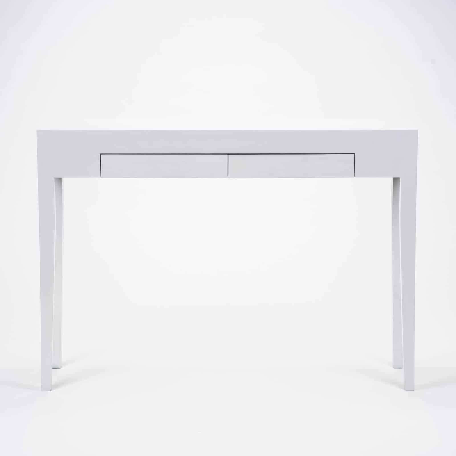 Favorite Archive Grey Console Tables With Regard To Products Archive – Di Designs (View 11 of 20)