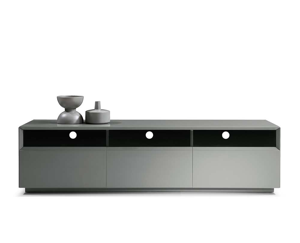 Favorite Black Gloss Tv Benches Throughout Tv Stands San Francisco (View 14 of 20)