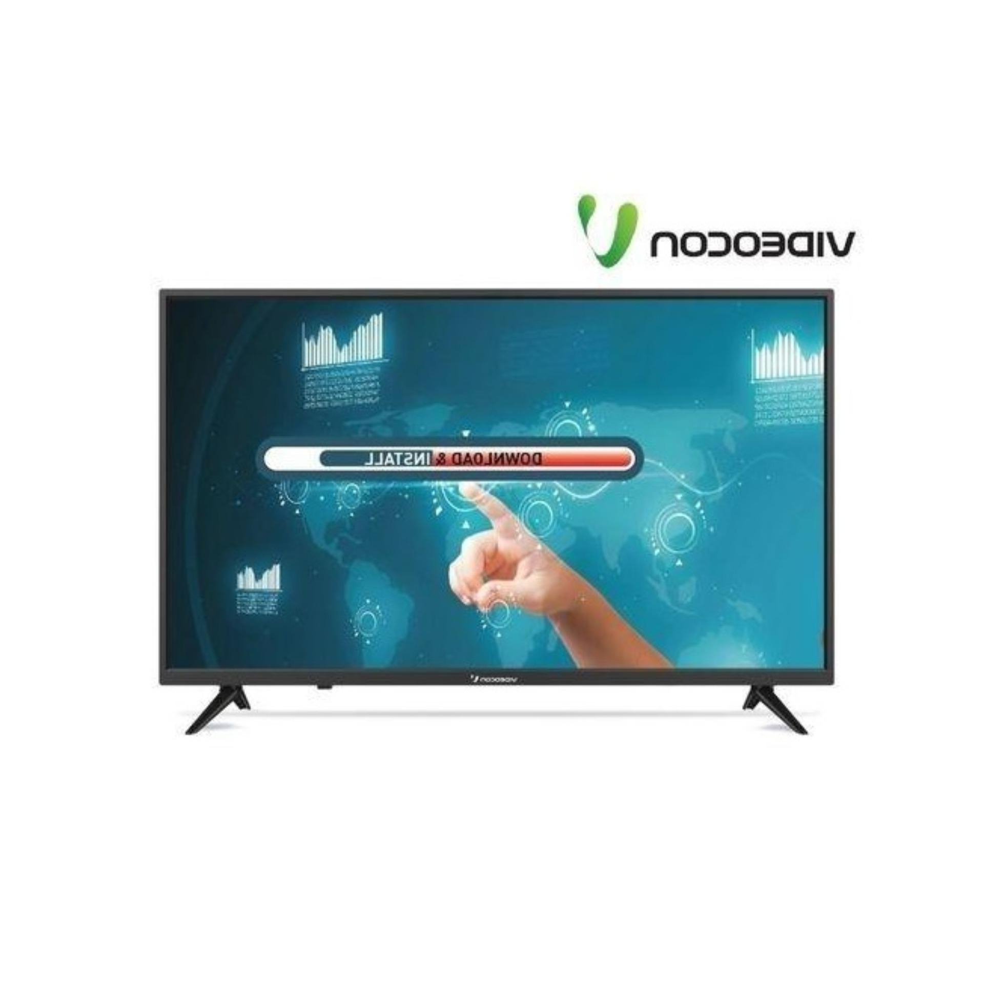 Favorite Buy 3D Tvs Online At Best Price From Daraz (View 11 of 20)