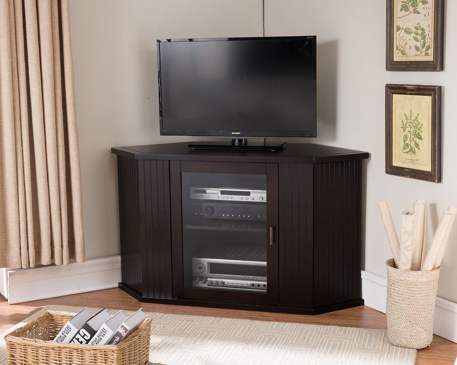 Favorite Cheap Bdi Tv Cabinets, Find Bdi Tv Cabinets Deals On Line At Alibaba Inside Tv Cabinets With Storage (View 20 of 20)