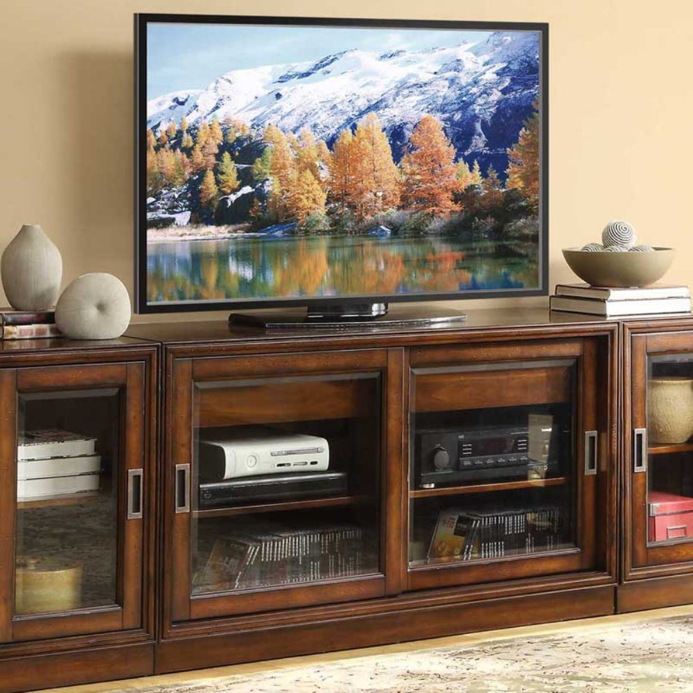 Favorite Cheap Whalen Tv Stand 3 In 1, Find Whalen Tv Stand 3 In 1 Deals On In Expresso Tv Stands (View 10 of 20)