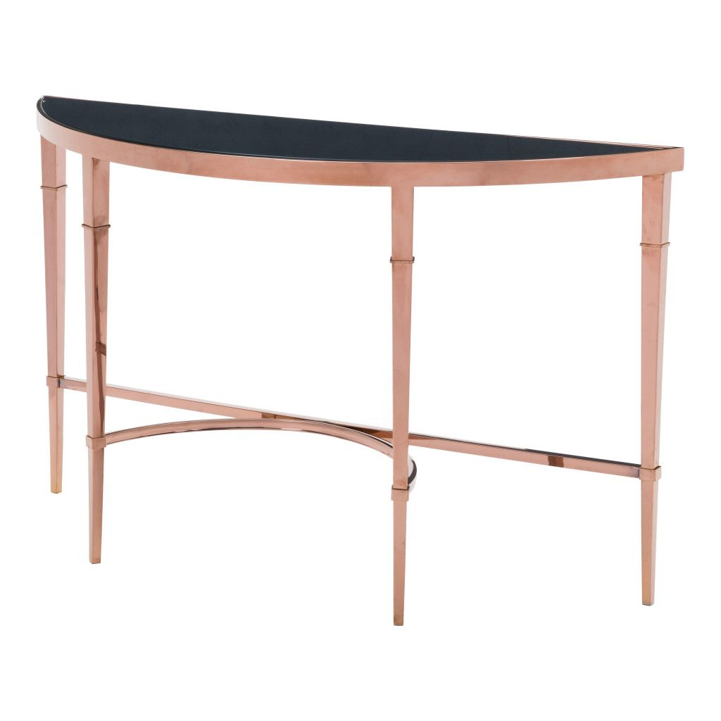 "Favorite Desgrand Console Table Dimensions: 51"" Wide, 32"" Tall,  (View 9 of 20)"