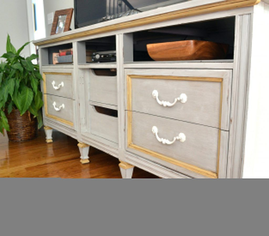 Favorite Dressers: Dresser Tv Stand Combination Dresser Top Tv Stand Plasma Throughout Dresser And Tv Stands Combination (View 9 of 20)