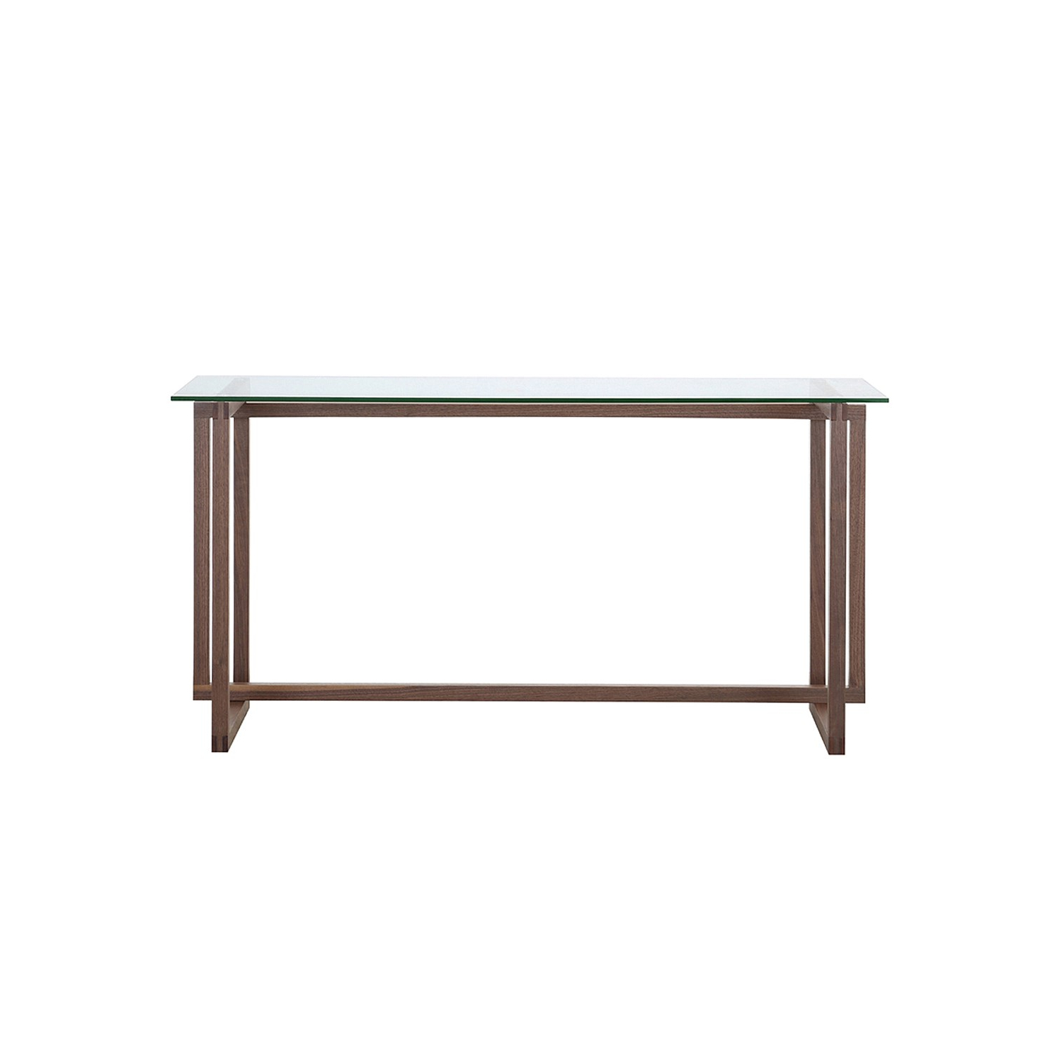 Featured Photo of Kyra Console Tables