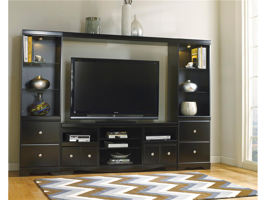 Favorite Modular Tv Stands Furniture Inside Tv Stands. Catalog 2017 Value City Furniture Tv Stands Images (Gallery 5 of 20)