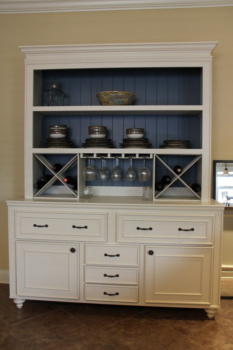 Favorite Popularity Of Hutch Buffet — Rocket Uncle Rocket Uncle Within Tv Hutch Cabinets (Gallery 19 of 20)