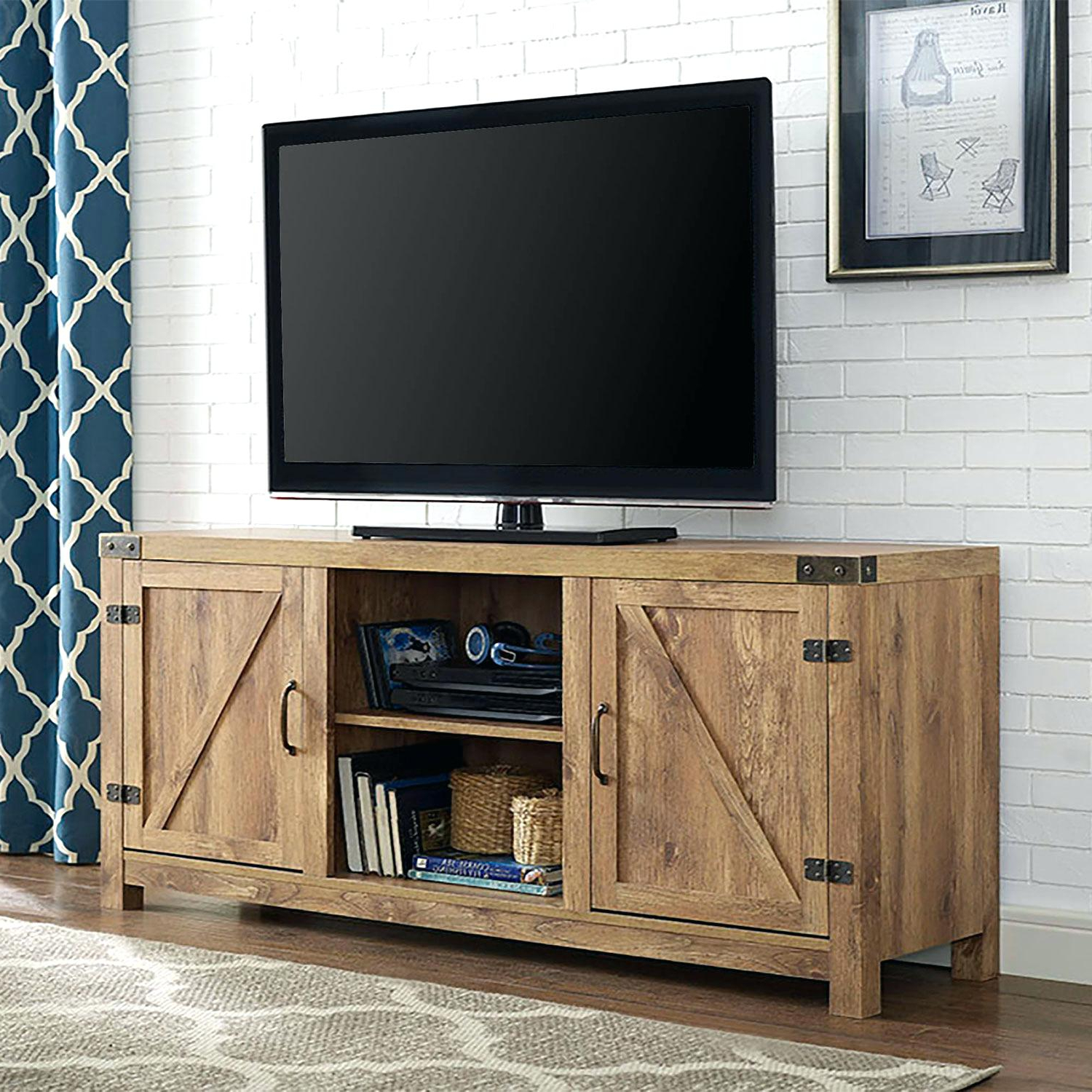 Favorite Rustic Tv Stands For Sale S Wood Pine Stand – Kcscienceinc In Rustic Tv Stands For Sale (Gallery 8 of 20)
