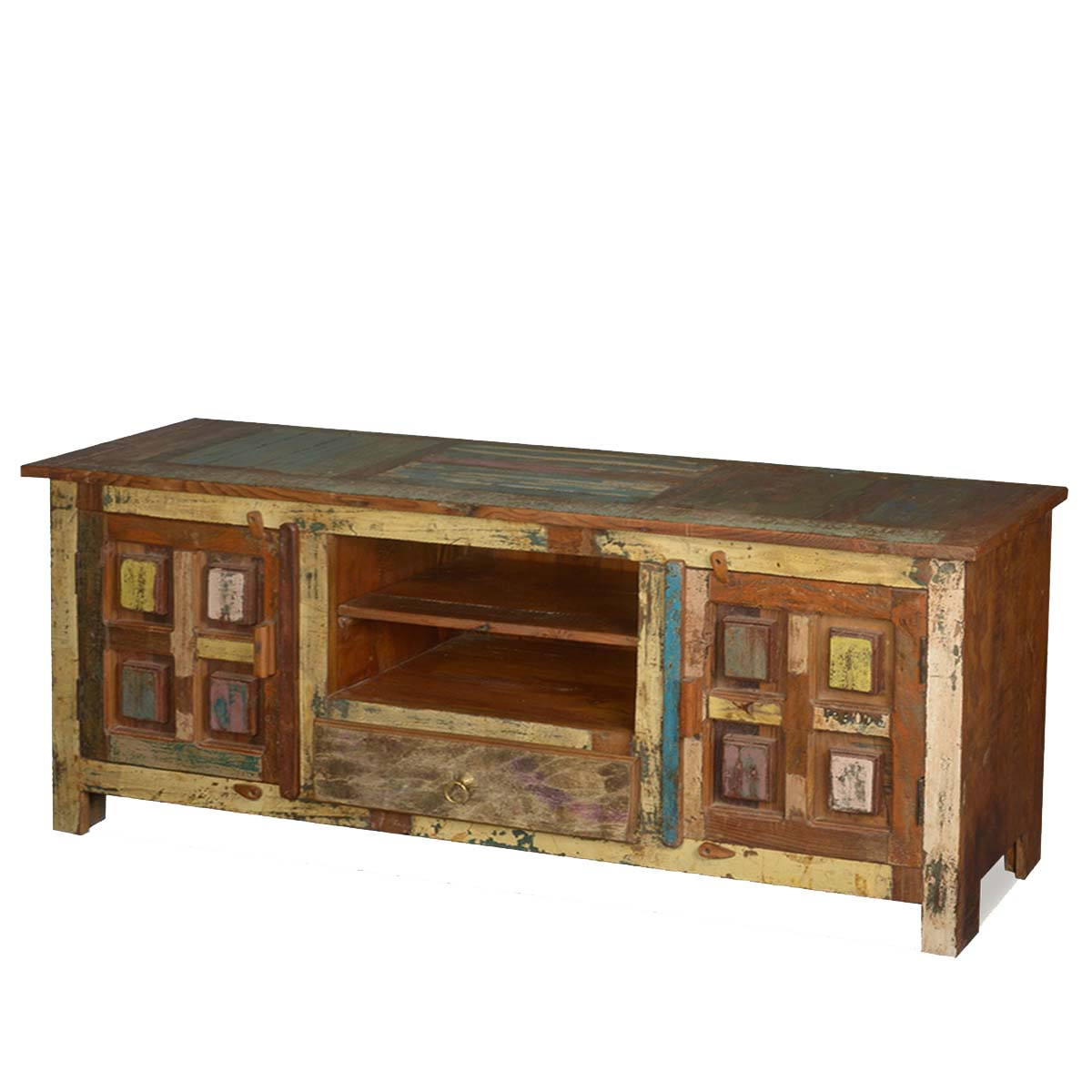 Favorite Rustic Tv Stands With Rustic Tv Stand With Casters Walmart X Plans Diy Barn Doors Country (View 9 of 20)