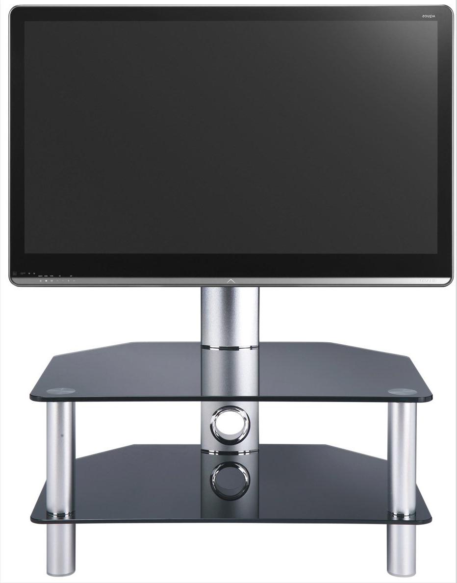 Favorite Stil Tv Stands Regarding Stil Stand Stuk 2052Chbl Tv Stands (View 5 of 20)