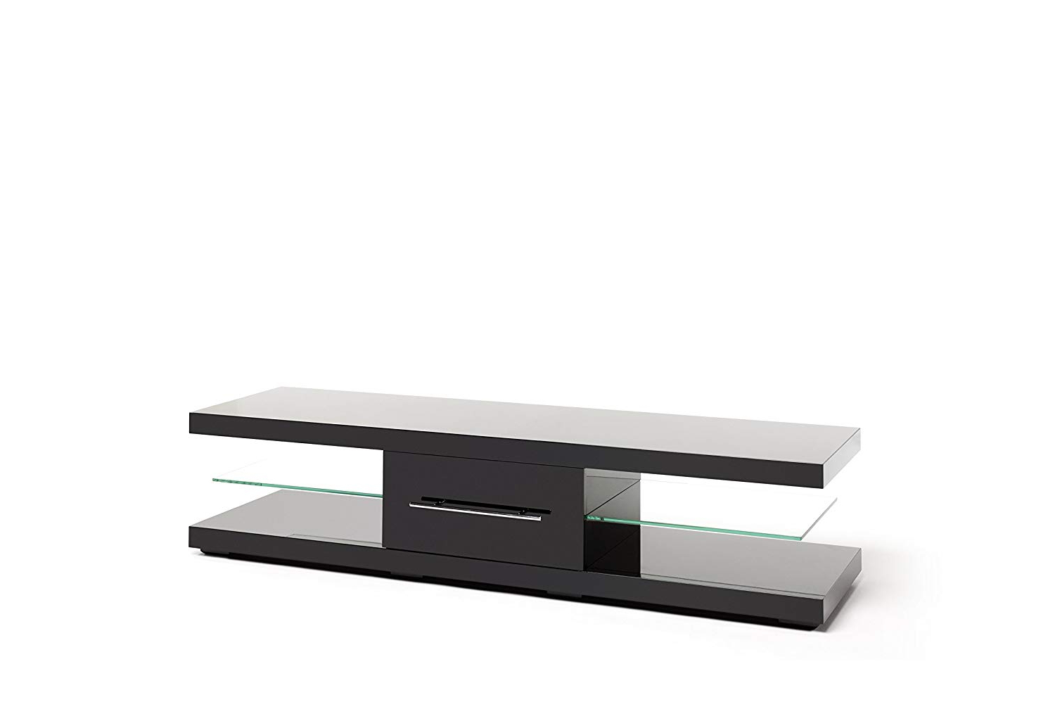 Favorite Techlink Echo Xl Tv Stand / Tv Unit / Tv Furniture Cabinet For Throughout Techlink Tv Stands Sale (View 5 of 20)