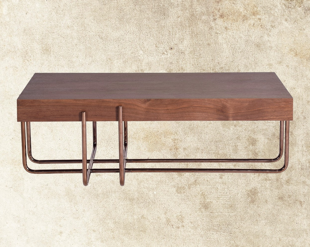 Favorite Tobias Coffee Table With Tobias Media Console Tables (Gallery 9 of 20)