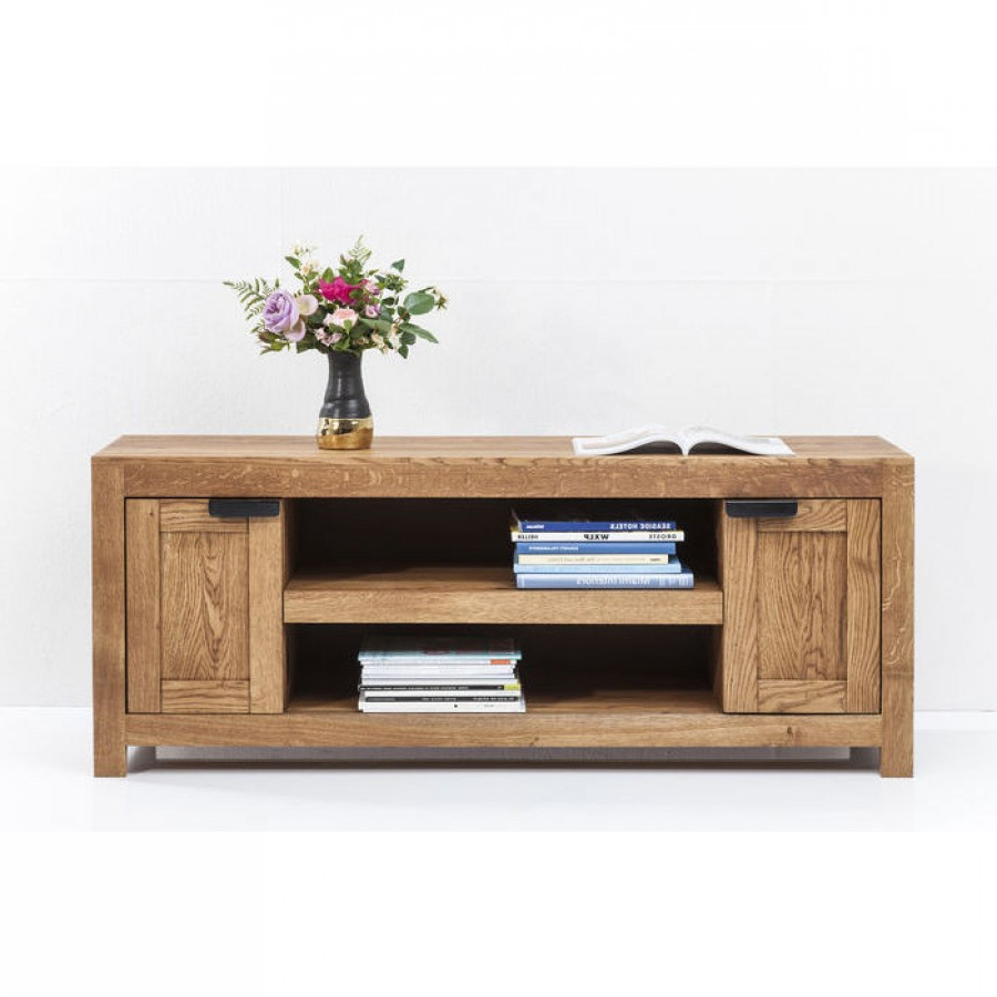 Favorite Tv Unit With Regard To Glass Fronted Tv Cabinet (View 2 of 20)