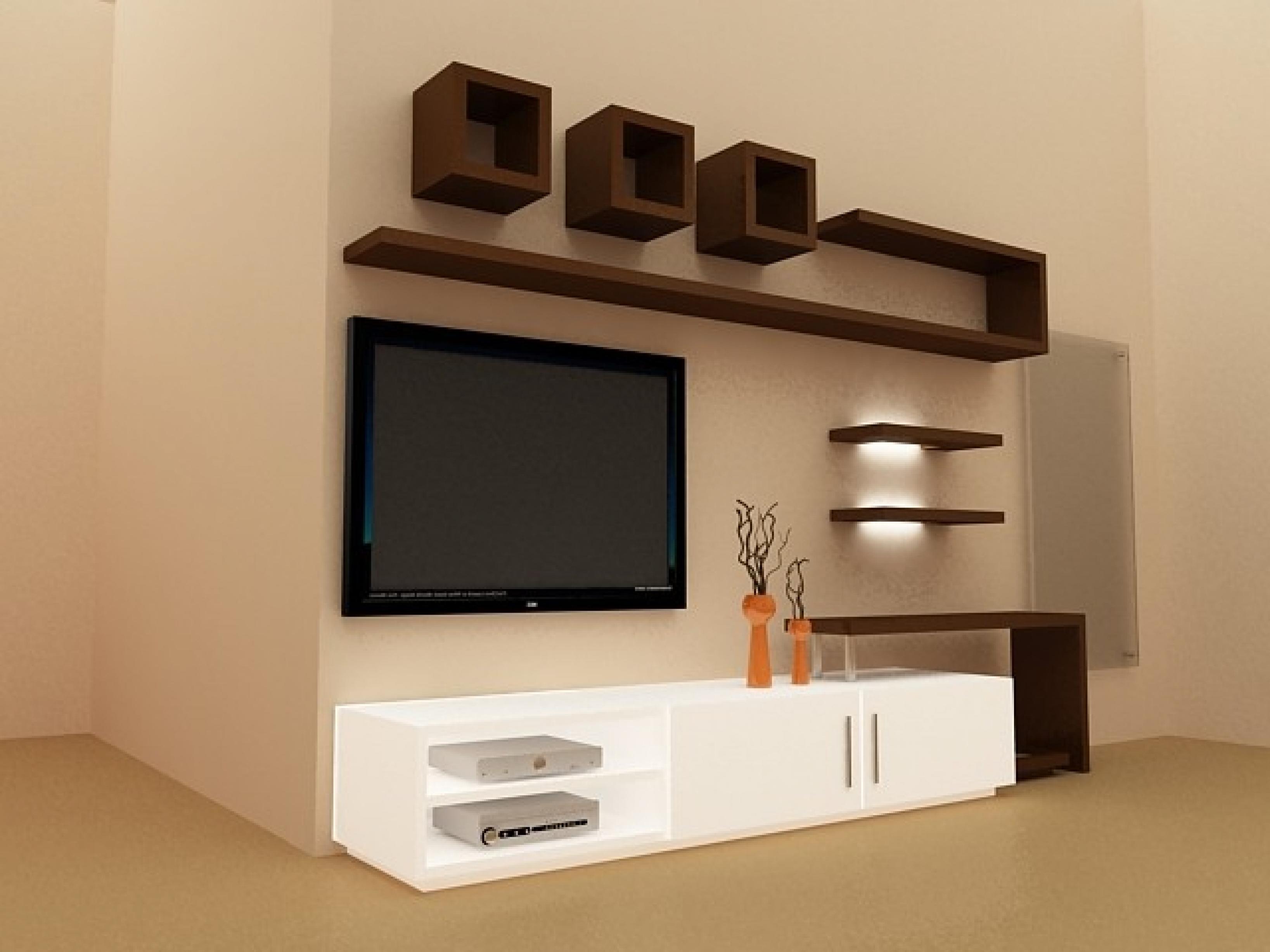 Fibi Ltd Home Ideas (View 10 of 20)