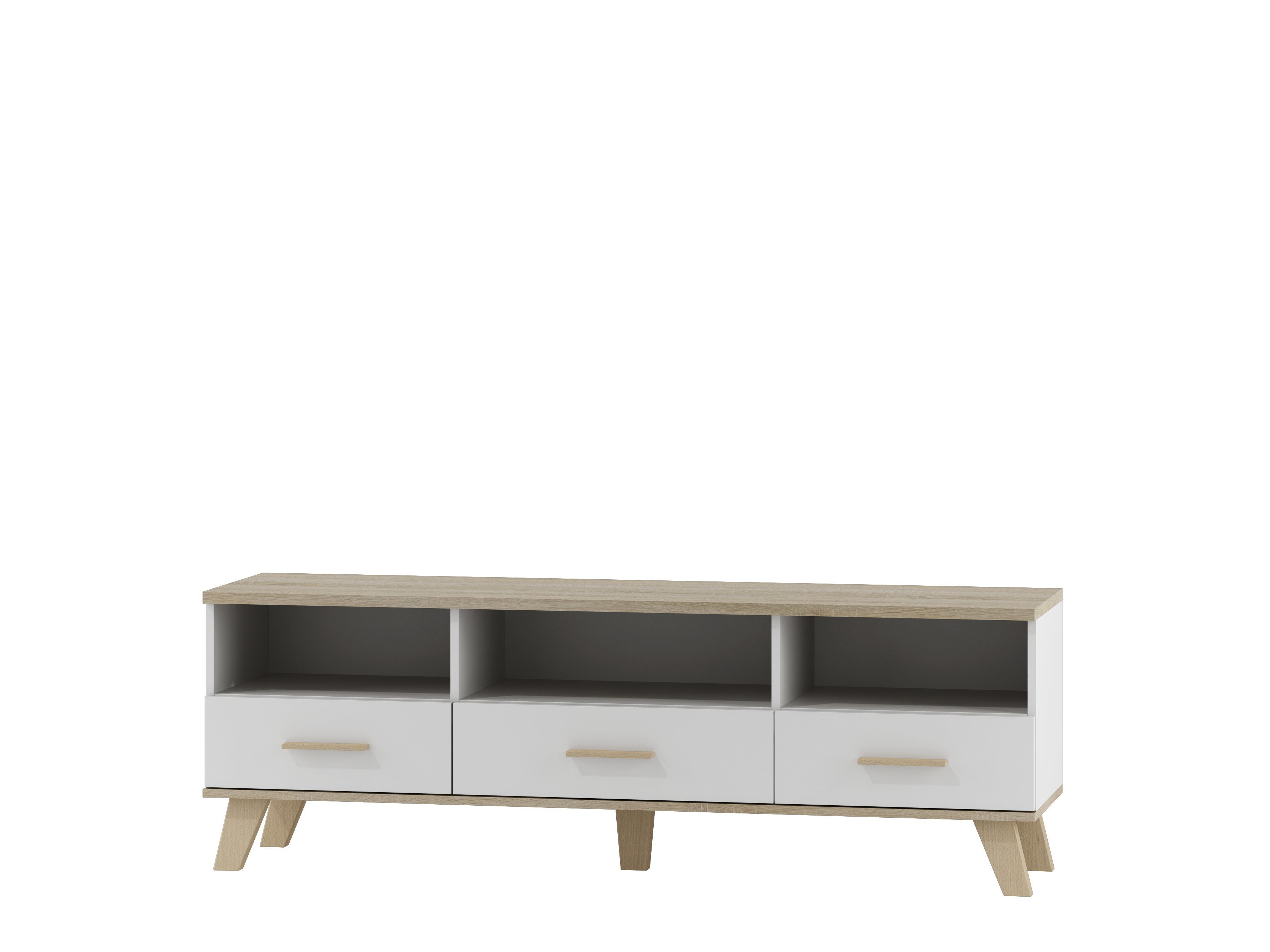 Fjørde & Co Scandinavian Tv Stands You'll Love (View 4 of 20)
