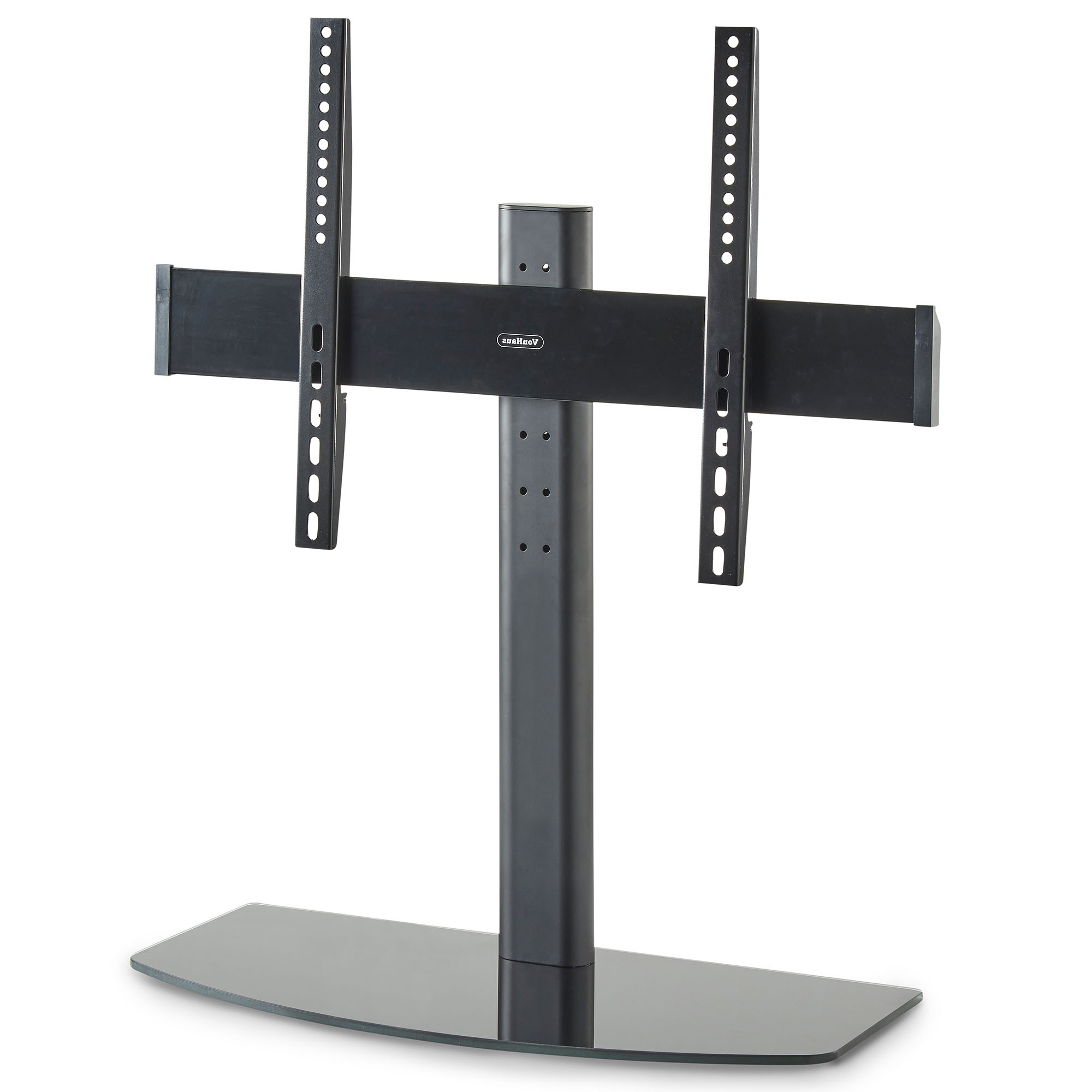 "For 32"" To 50 Inside Favorite Tv Stands With Bracket (Gallery 12 of 20)"