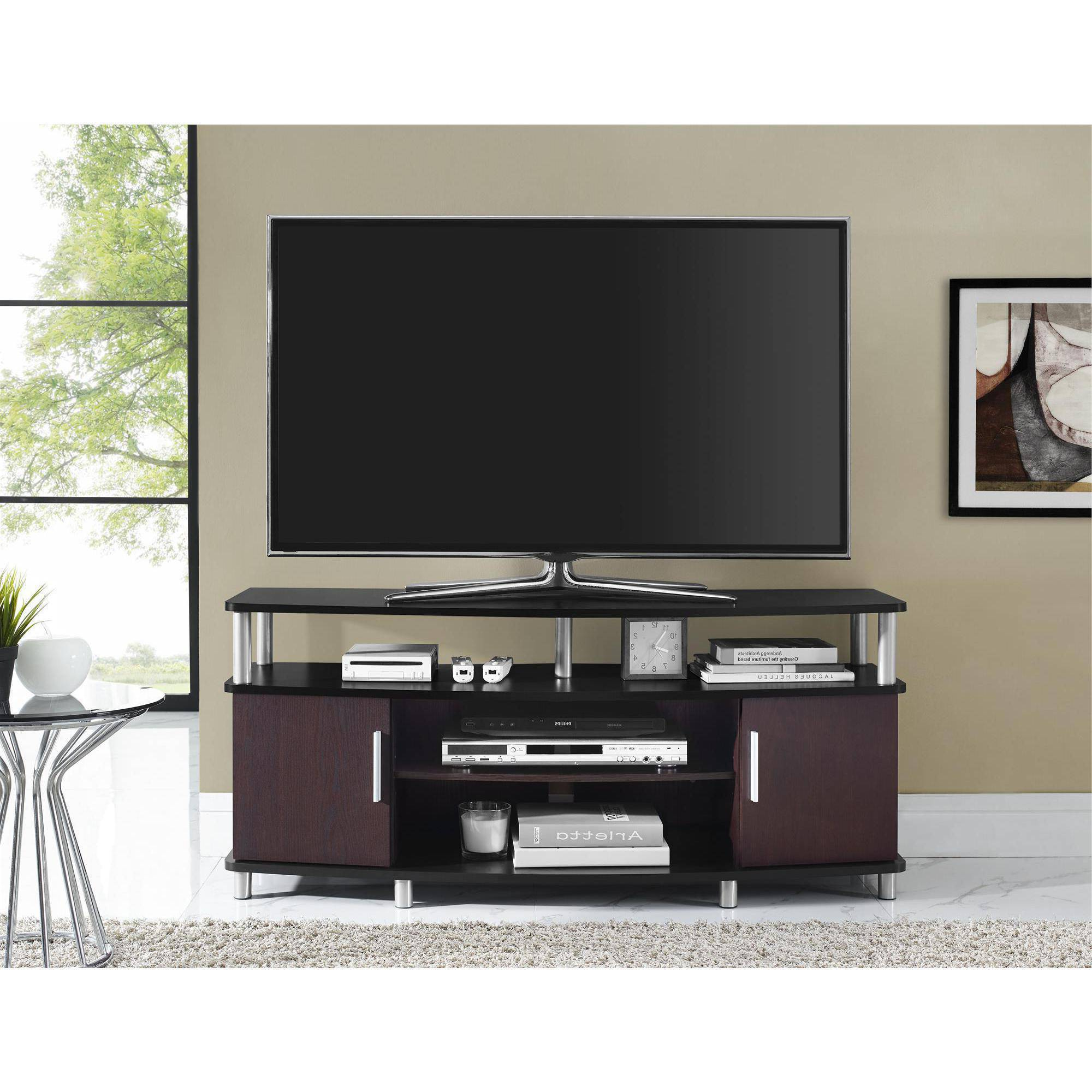 Forma 65 Inch Tv Stands With Widely Used Tv Stands. 65 Inch Corner Tv Stand Flat Screen: Appealing 65 Inch (Gallery 5 of 20)