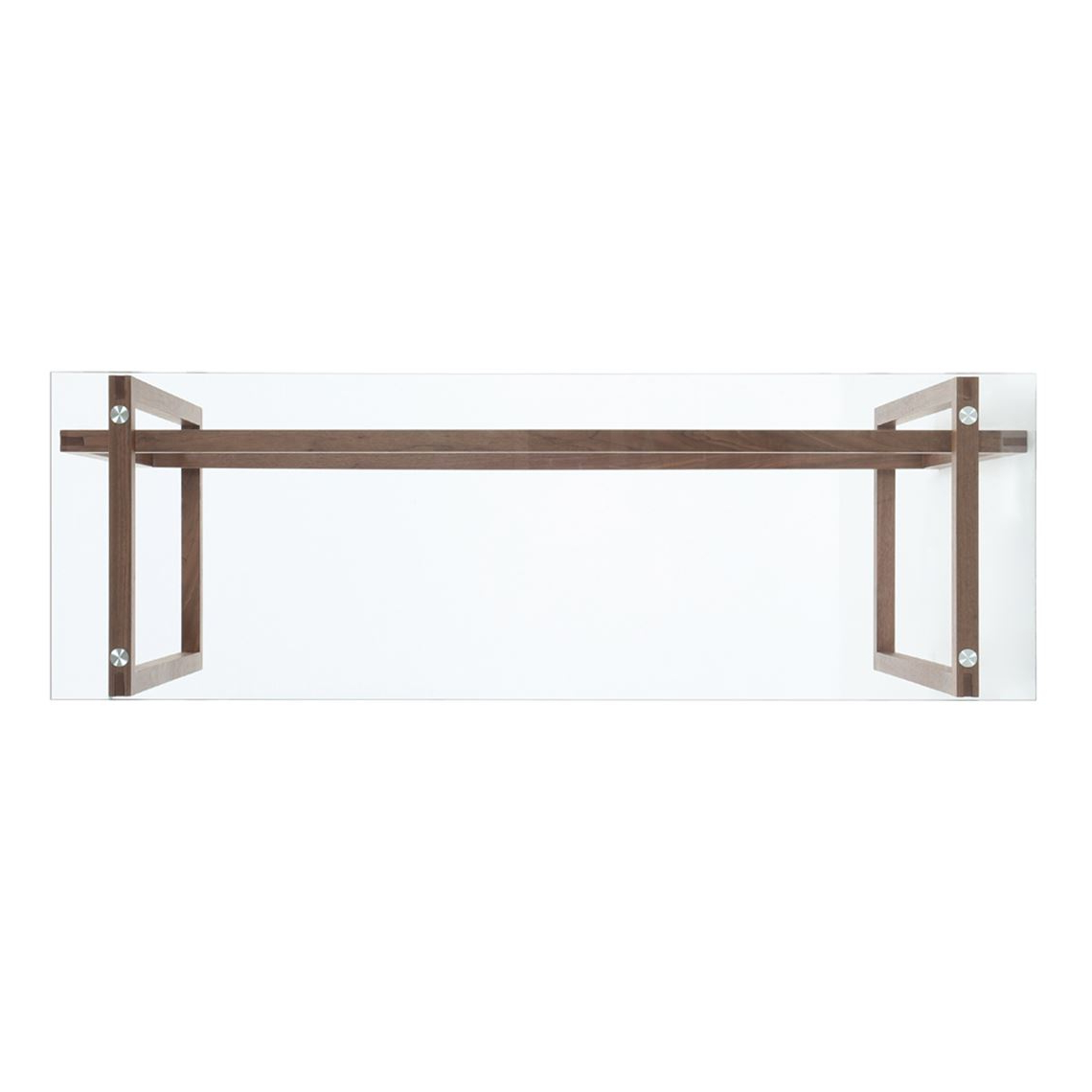 Freedom For Widely Used Kyra Console Tables (View 6 of 20)