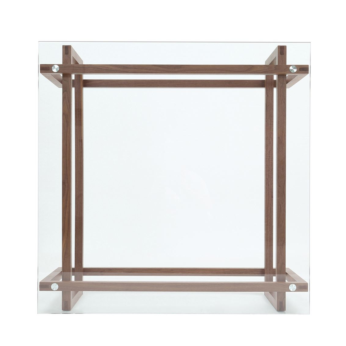 Freedom Pertaining To Kyra Console Tables (View 7 of 20)