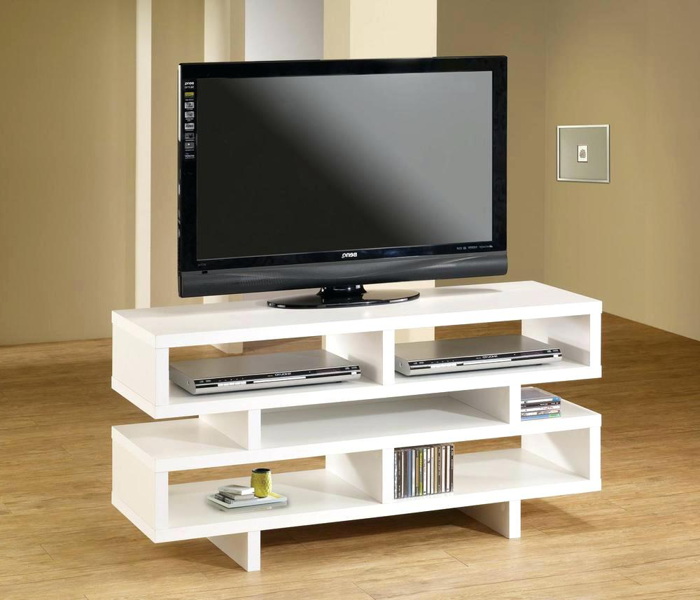 Funky Tv Stands Throughout Favorite Dresser Turned Into Funky Stand Tv Stands Wood – Kingofbeasts (View 8 of 20)