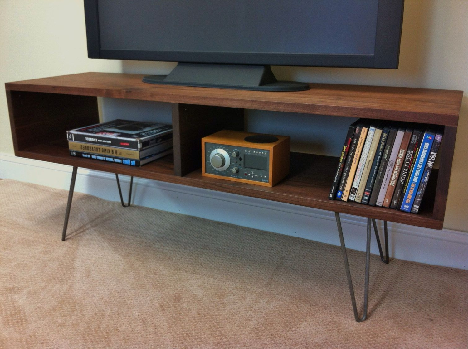 Furniture, Modern Tv (Gallery 17 of 20)