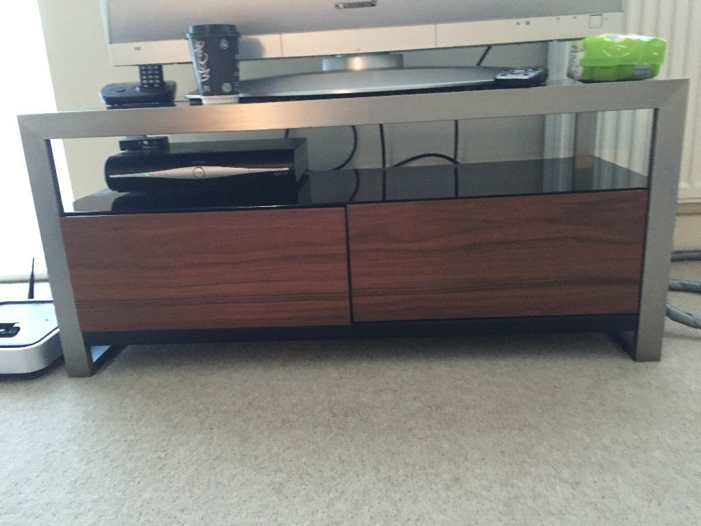 Gumtree In Best And Newest Dwell Tv Stands (Gallery 3 of 20)