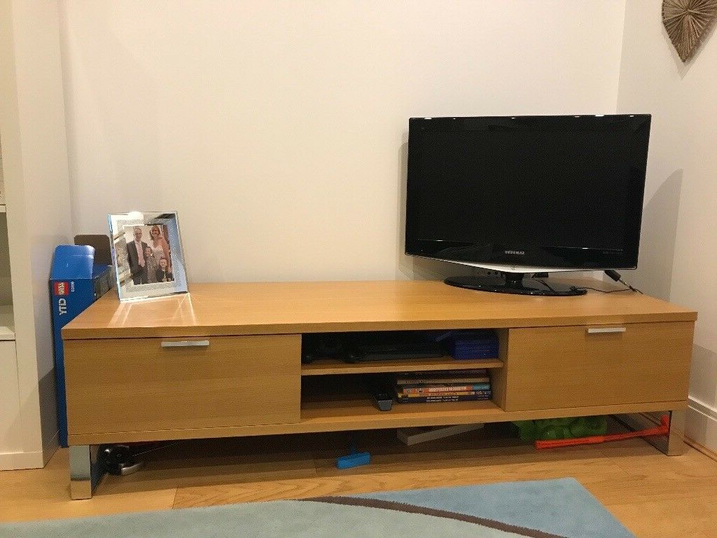 Gumtree Throughout Dwell Tv Stands (View 19 of 20)