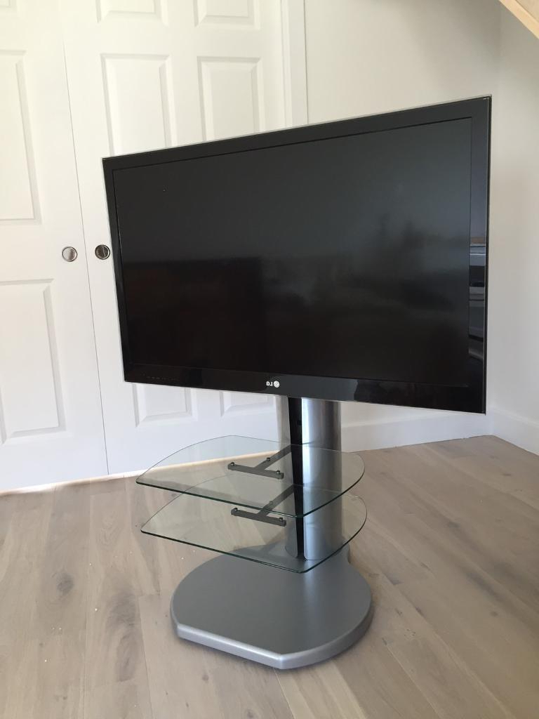 Gumtree Throughout Off Wall Tv Stands (Gallery 12 of 20)