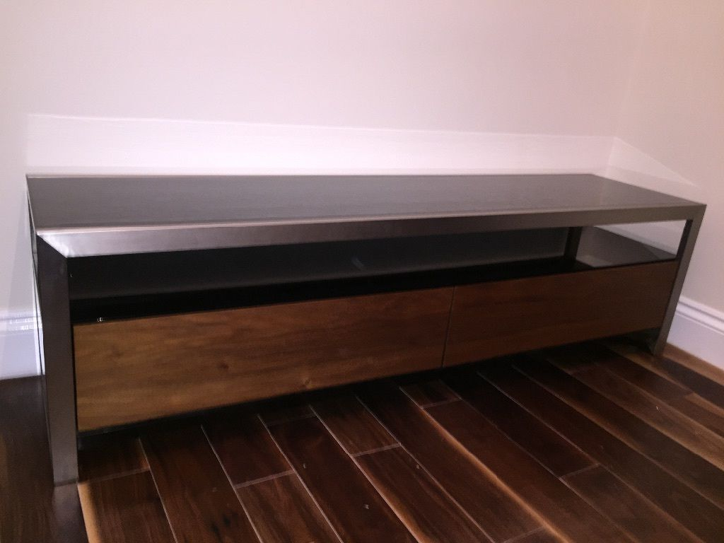 Gumtree With Dwell Tv Stands (Gallery 2 of 20)
