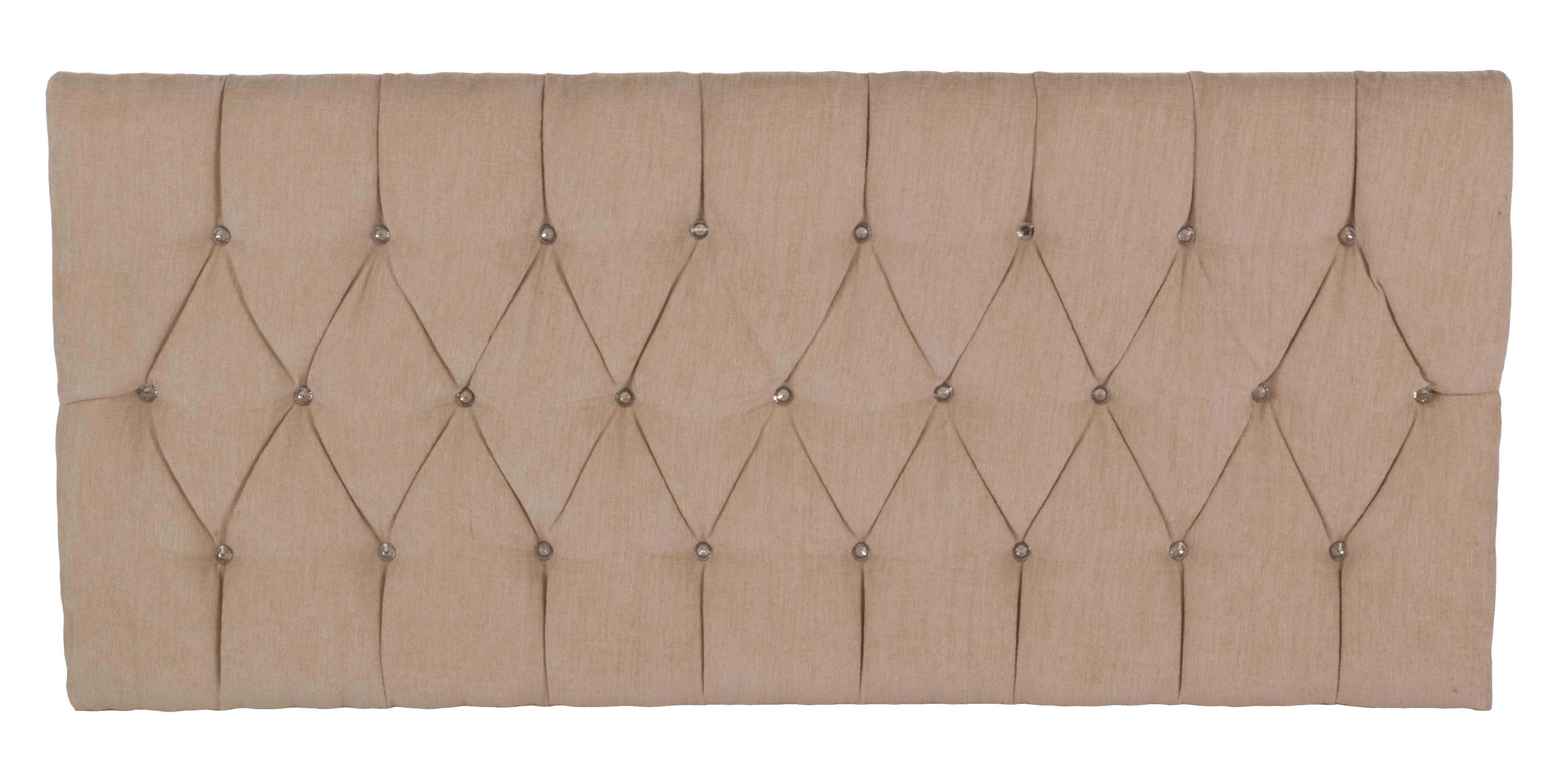 Headboards You'll Love (View 19 of 20)